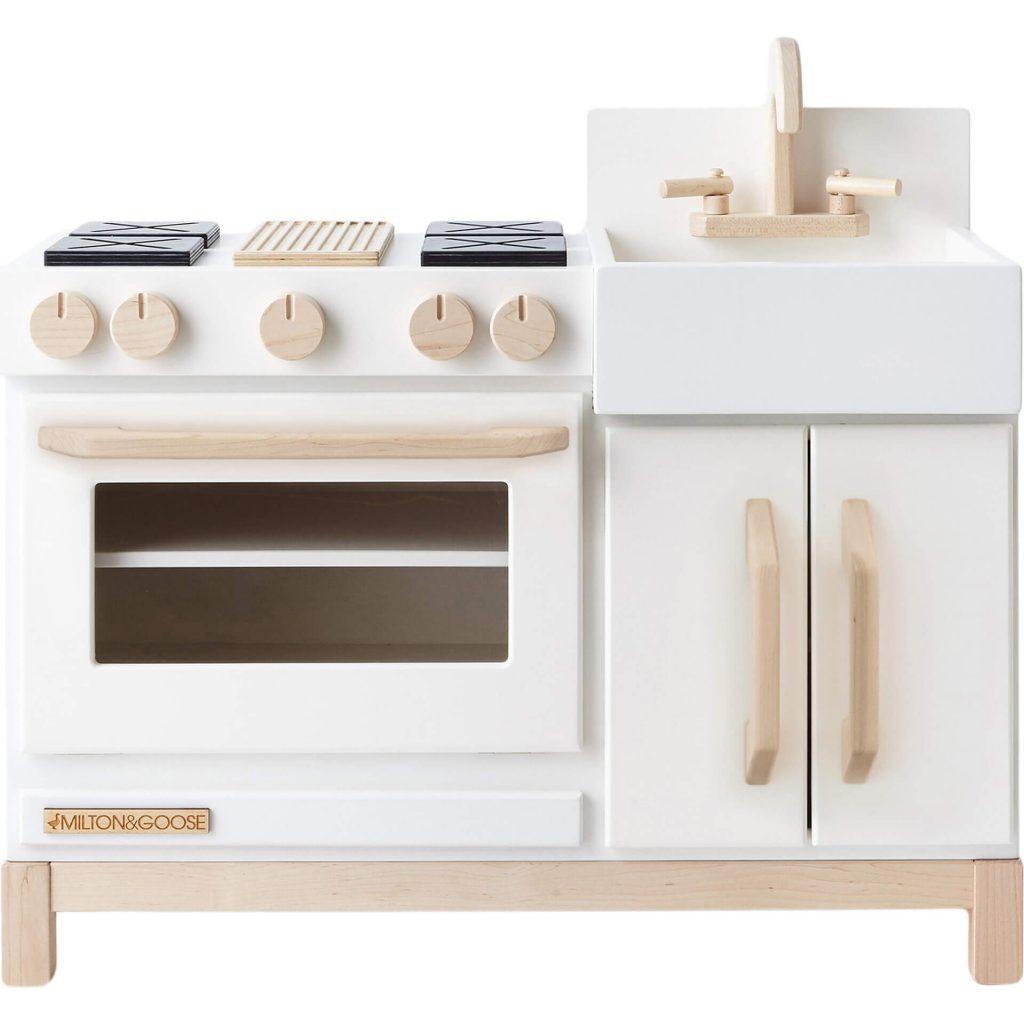 Maisonette Essential Play Kitchen