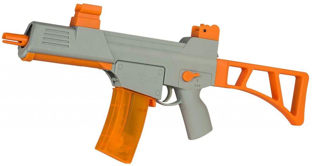 SplatRball Water Bead Blaster Kit Orbeez gun